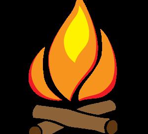 holzbackofen wood fired oven houtoven